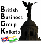 British Business Group Kolkata