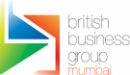 British Business Group Mumbai
