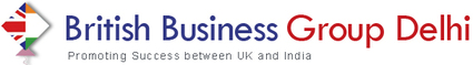 British Business Group Delhi