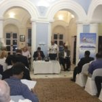 annual-general-meeting-conducted-on-24th-jul-2014-26