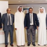 bbg-chennai-delegation-at-the-dubai-chamber-of-commerce-jan-2014-33