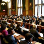 bbg-chennai-delegation-to-uk-at-the-houses-of-parliament-mar-2015-3