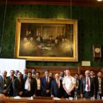 bbg-chennai-delegation-to-uk-at-the-houses-of-parliament-mar-2015-4