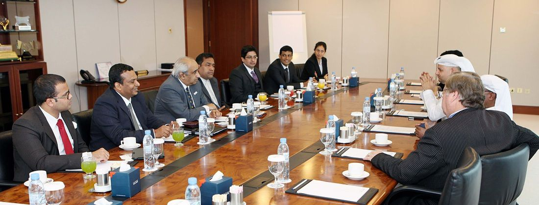 bbg-chennais-trade-delegation-to-dubai-in-jan-2014-7