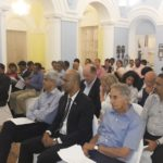 bbg-members-at-agm-in-jul-2014-25