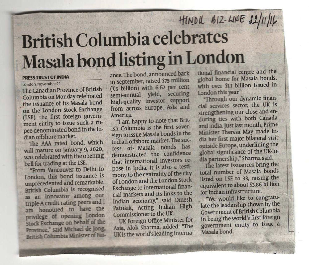 british-columbia-celebrates-masala-bond