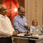 business-historian-v-shriram-at-the-feb-2015-monthly-meet-6