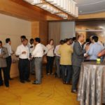 informal-networking-before-our-monthly-meetings-31