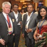jds-food-products-our-member-won-the-best-sme-at-first-bbg-mumbai-national-meet-awards-2013-3