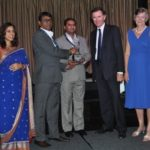 jds-food-products-our-member-won-the-best-sme-at-first-bbg-mumbai-national-meet-awards-2013-5