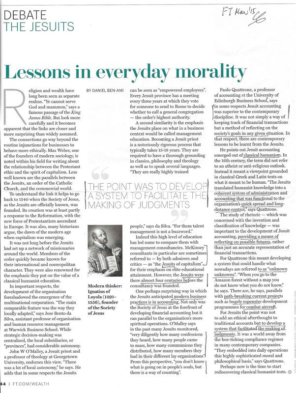 moral lesson of everyday use Dilemma discussions in lesson plans: why to have them and how to lead them by monica fuglei a hypothetical scenario focused on a value or moral issue.