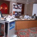 narayan-bandekar-president-of-goa-chamber-addressing-at-the-sep-2014-meet-23