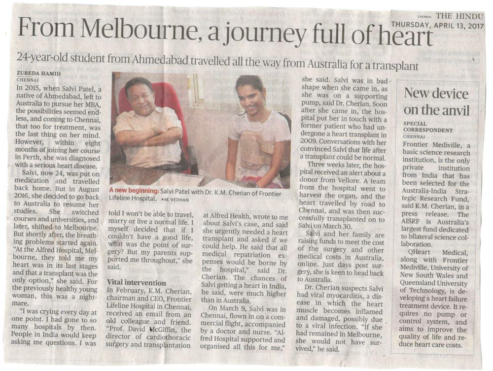 Melbourma-A-Journey-Full-of-Heart