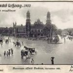 Big-rains-in-Chennai-1903-12