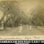 Nungambakkam-high-road-1900-9