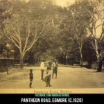 Panthen-Road-egmore-1920-10